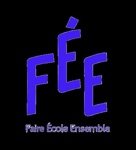 Wiki Faire Ecole